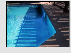 swimming pool safety alarm, prevent drownings in pools